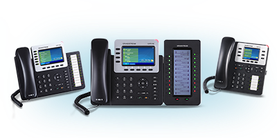 TELECOMMUNICATION & VOIP SOLUTION